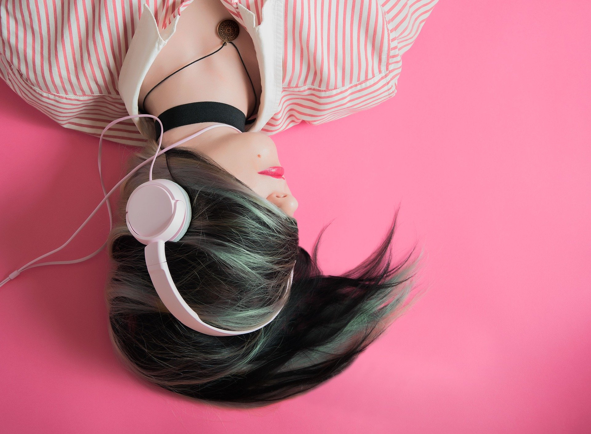 Amazon Music Has Over 55 Million Listeners, and It's Growing Fast