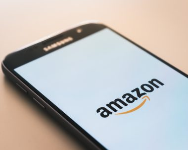 Amazon Just Passed a Major Milestone in the Digital Advertising Market